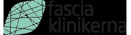 Fasciaklinikerna